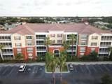 7901 Seminole Boulevard - Photo 43