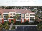 7901 Seminole Boulevard - Photo 44