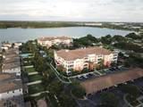 7901 Seminole Boulevard - Photo 45