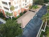 7901 Seminole Boulevard - Photo 47