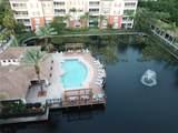 7901 Seminole Boulevard - Photo 52