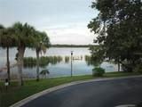 7901 Seminole Boulevard - Photo 54