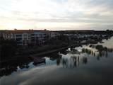 7901 Seminole Boulevard - Photo 57