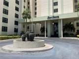 3820 Gulf Boulevard - Photo 5