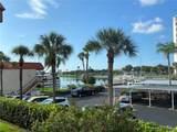 10365 Paradise Boulevard - Photo 1