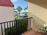10365 Paradise Boulevard - Photo 12