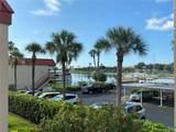 10365 Paradise Boulevard - Photo 13