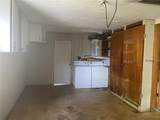 13523 Outboard Court - Photo 12