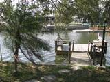 13523 Outboard Court - Photo 2