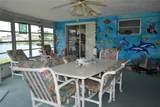 3802 Star Island Drive - Photo 11