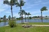 3802 Star Island Drive - Photo 13