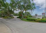 1316 Pasadena Avenue - Photo 22