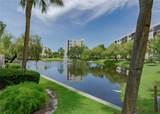1316 Pasadena Avenue - Photo 57