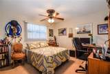 8633 Pinetree Drive - Photo 28