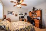 8633 Pinetree Drive - Photo 29