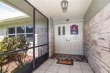 8633 Pinetree Drive - Photo 34