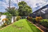 8633 Pinetree Drive - Photo 39