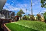 8633 Pinetree Drive - Photo 41