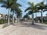 1945 Pelican Landing Boulevard - Photo 2