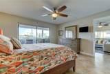 7600 Sun Island Drive - Photo 29