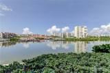 7600 Sun Island Drive - Photo 41