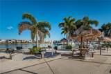 7600 Sun Island Drive - Photo 54