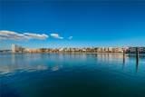 7600 Sun Island Drive - Photo 55
