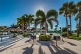 7600 Sun Island Drive - Photo 56