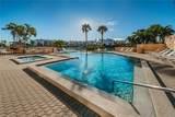 7600 Sun Island Drive - Photo 60