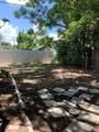 10268 117TH Terrace - Photo 17