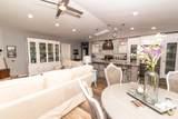 6412 107TH Terrace - Photo 12