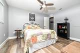 6412 107TH Terrace - Photo 17