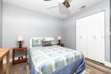 6412 107TH Terrace - Photo 18