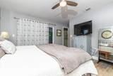 6412 107TH Terrace - Photo 21