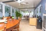 6412 107TH Terrace - Photo 25