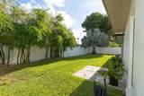 6412 107TH Terrace - Photo 26