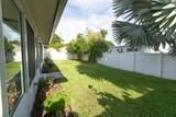 6412 107TH Terrace - Photo 27