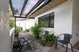 6412 107TH Terrace - Photo 5