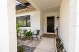 6412 107TH Terrace - Photo 6