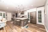 6412 107TH Terrace - Photo 9