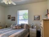 7159 Fair Oaks Street - Photo 30
