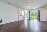 4220 Tarkington Drive - Photo 20