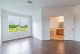 4220 Tarkington Drive - Photo 23