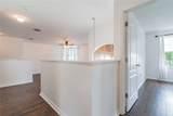 4220 Tarkington Drive - Photo 34