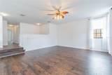 4220 Tarkington Drive - Photo 38