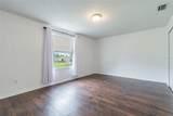 4220 Tarkington Drive - Photo 43