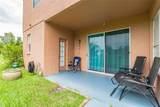 4220 Tarkington Drive - Photo 48