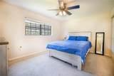 6100 Gulfport Boulevard - Photo 13