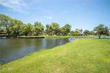 6100 Gulfport Boulevard - Photo 19