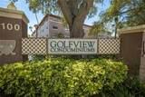 6100 Gulfport Boulevard - Photo 24